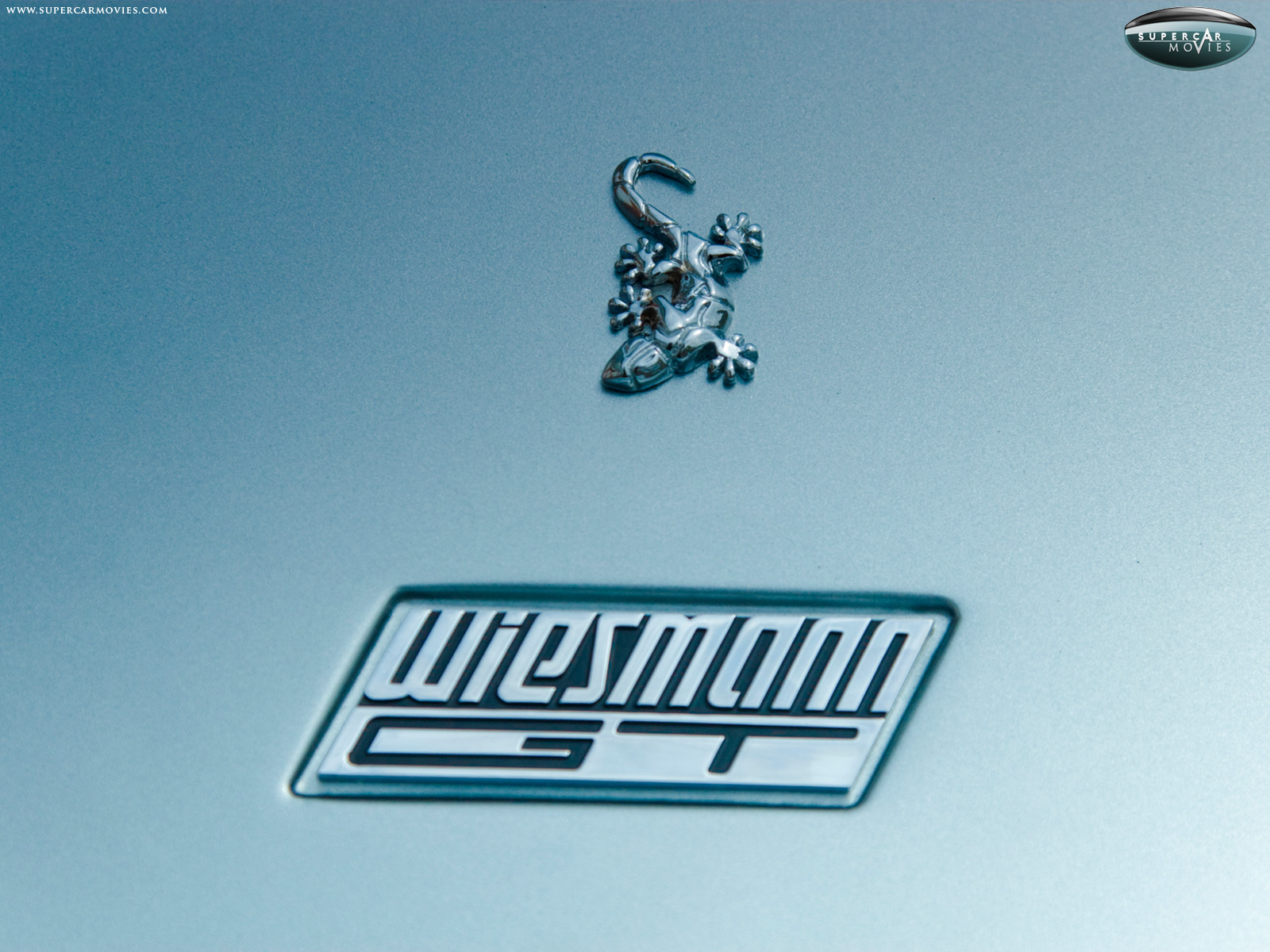 wiesmann gt logo wallpapers wiesmann gt logo stock photos