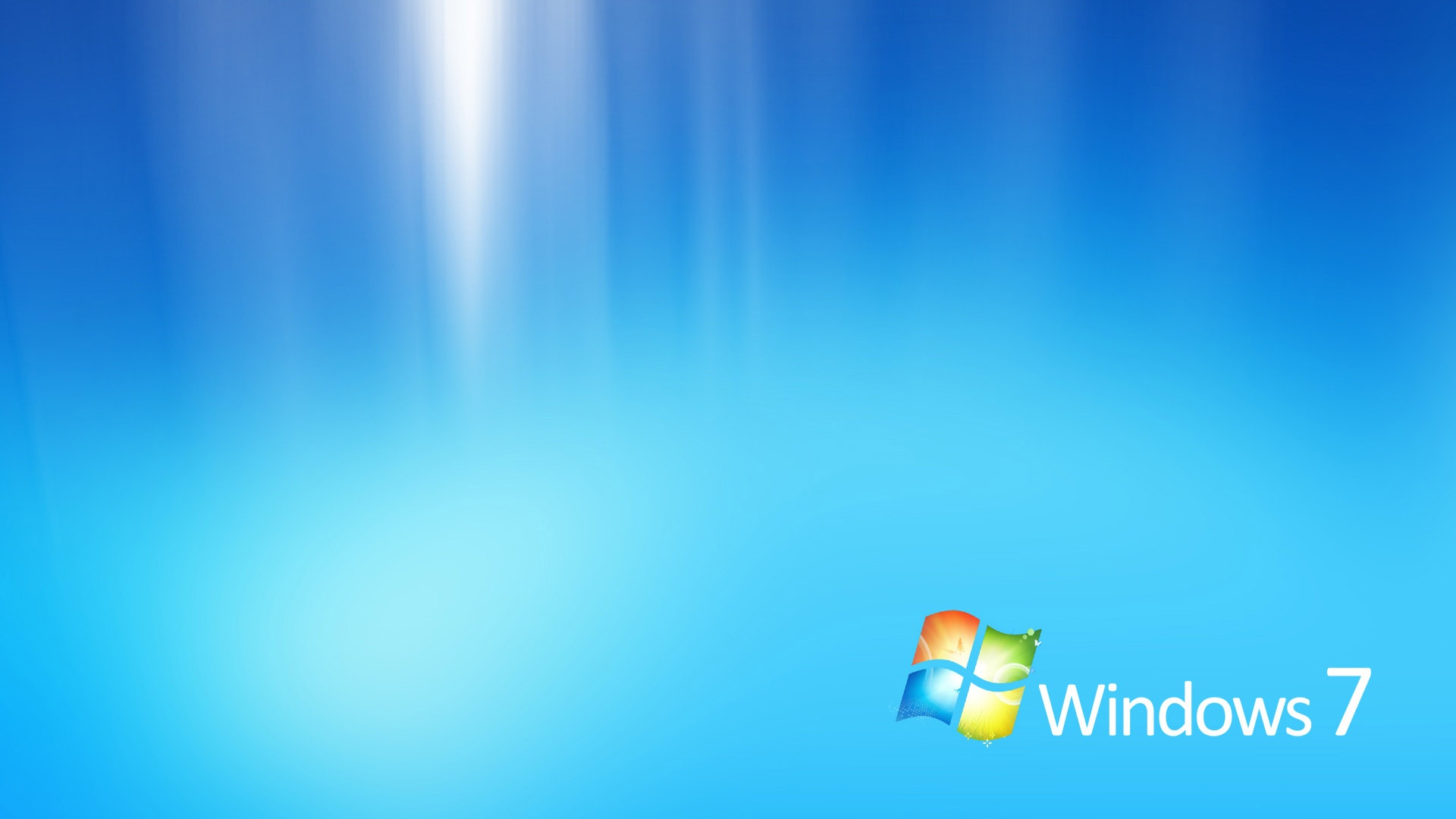 apple desktop wallpaper windows 7 - photo #5