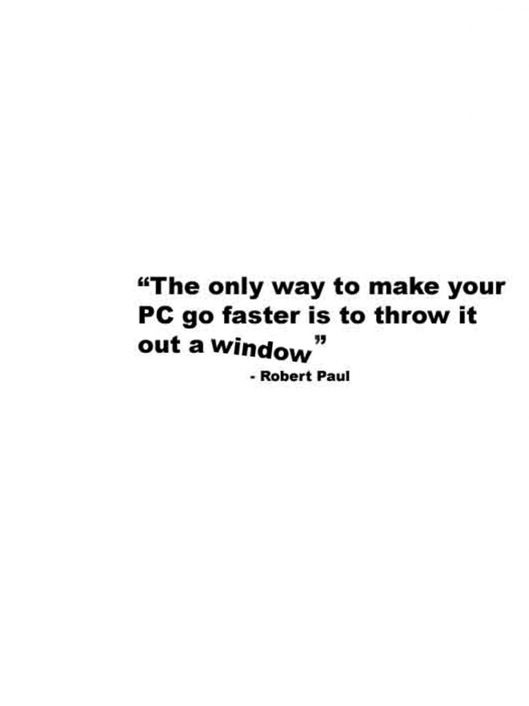 Window Quotes 768X1024 Window Quotes Ipad Wallpaper