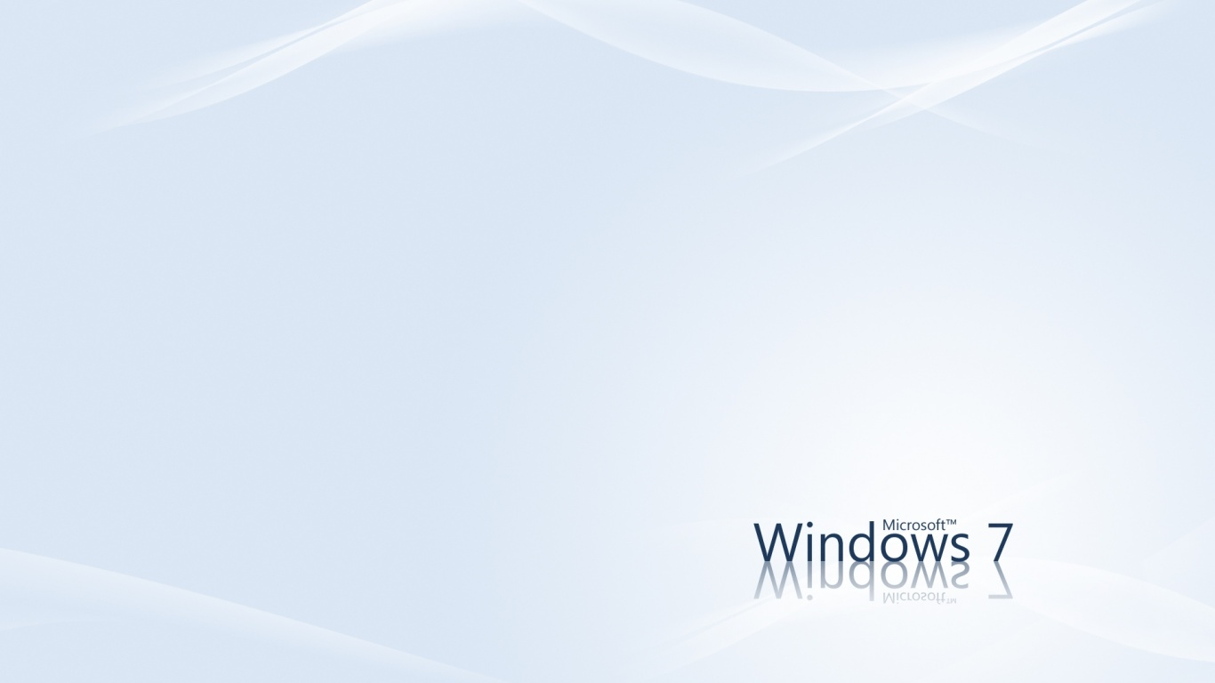 download wallpapers for windows 7 1366x768