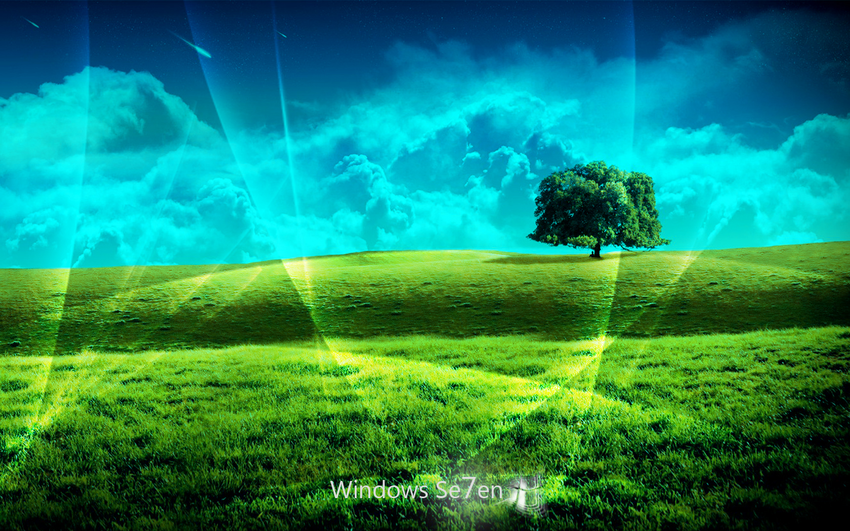 Image Windows 7 Plain Wallpapers And Stock Photos