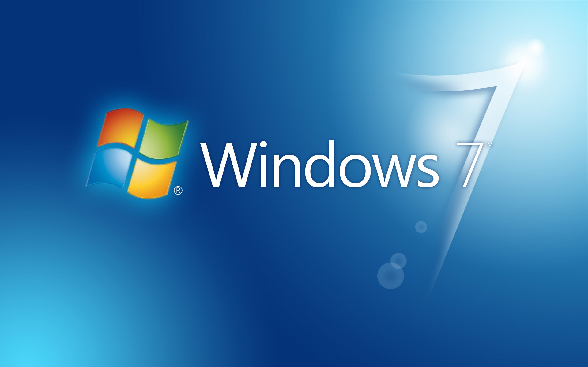 Image Windows 7 Wallpapers And Stock Photos
