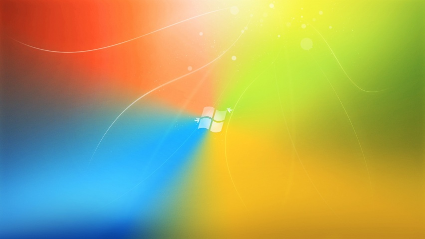mac os wallpaper for windows 7 852x480 windows 7 desktop