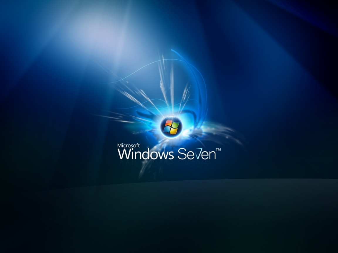 1152x864 Windows 7
