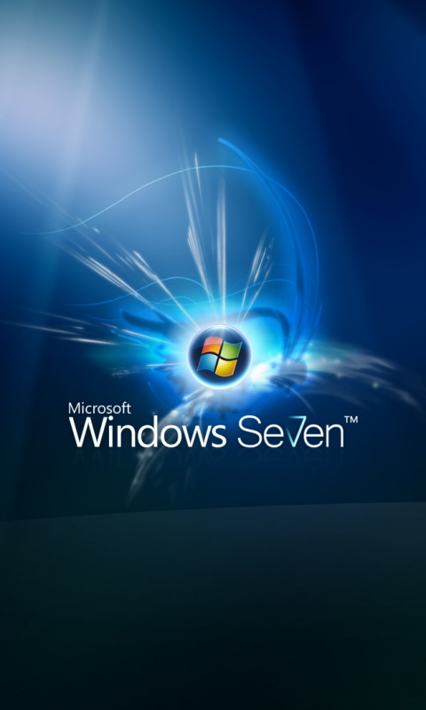 480x800 Windows 7