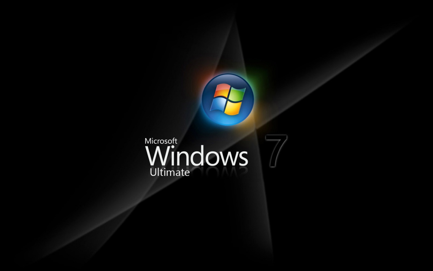 1440x900 windows 7 desktop pc and mac wallpaper