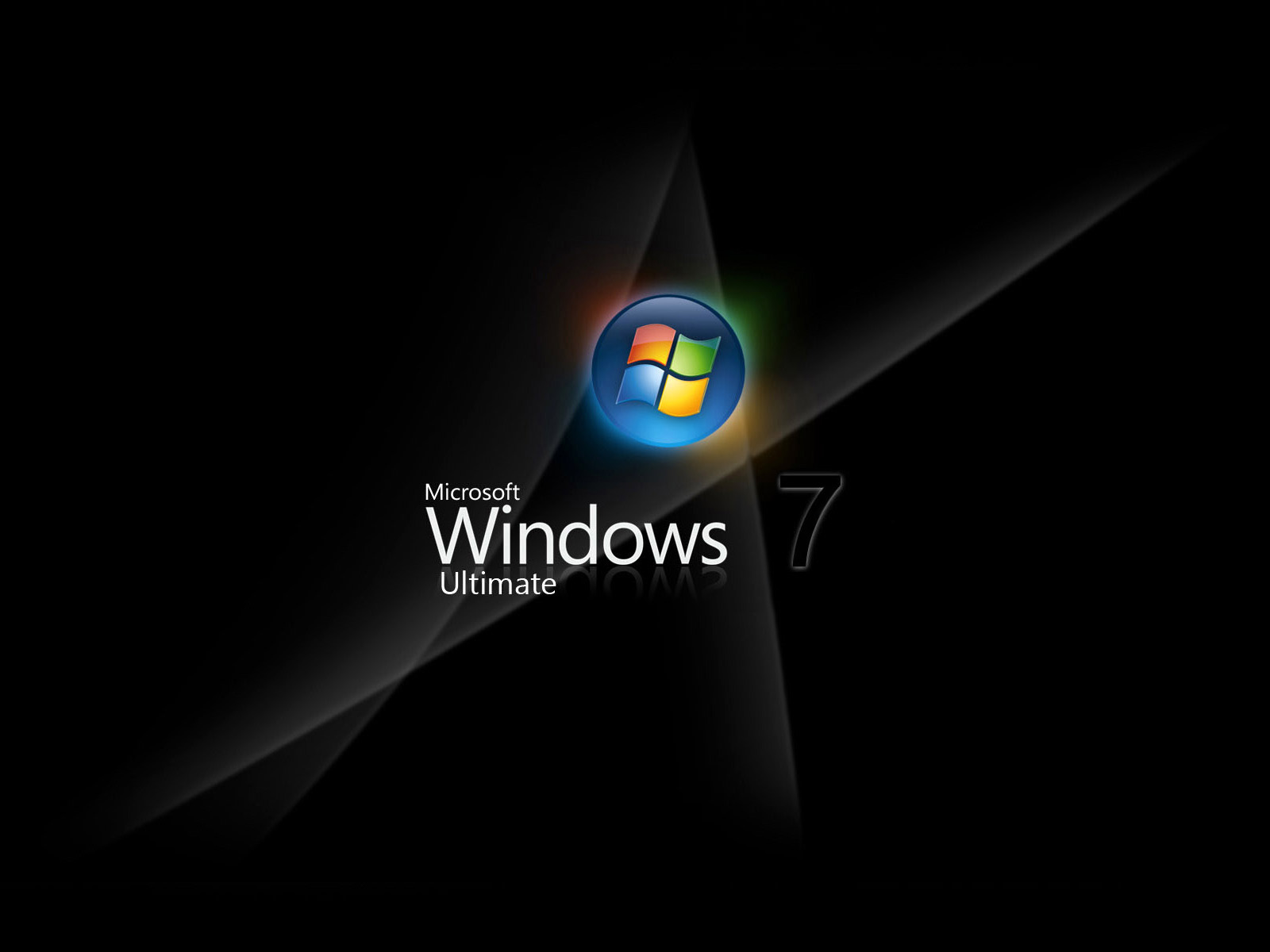 apple desktop wallpaper windows 7 - photo #42