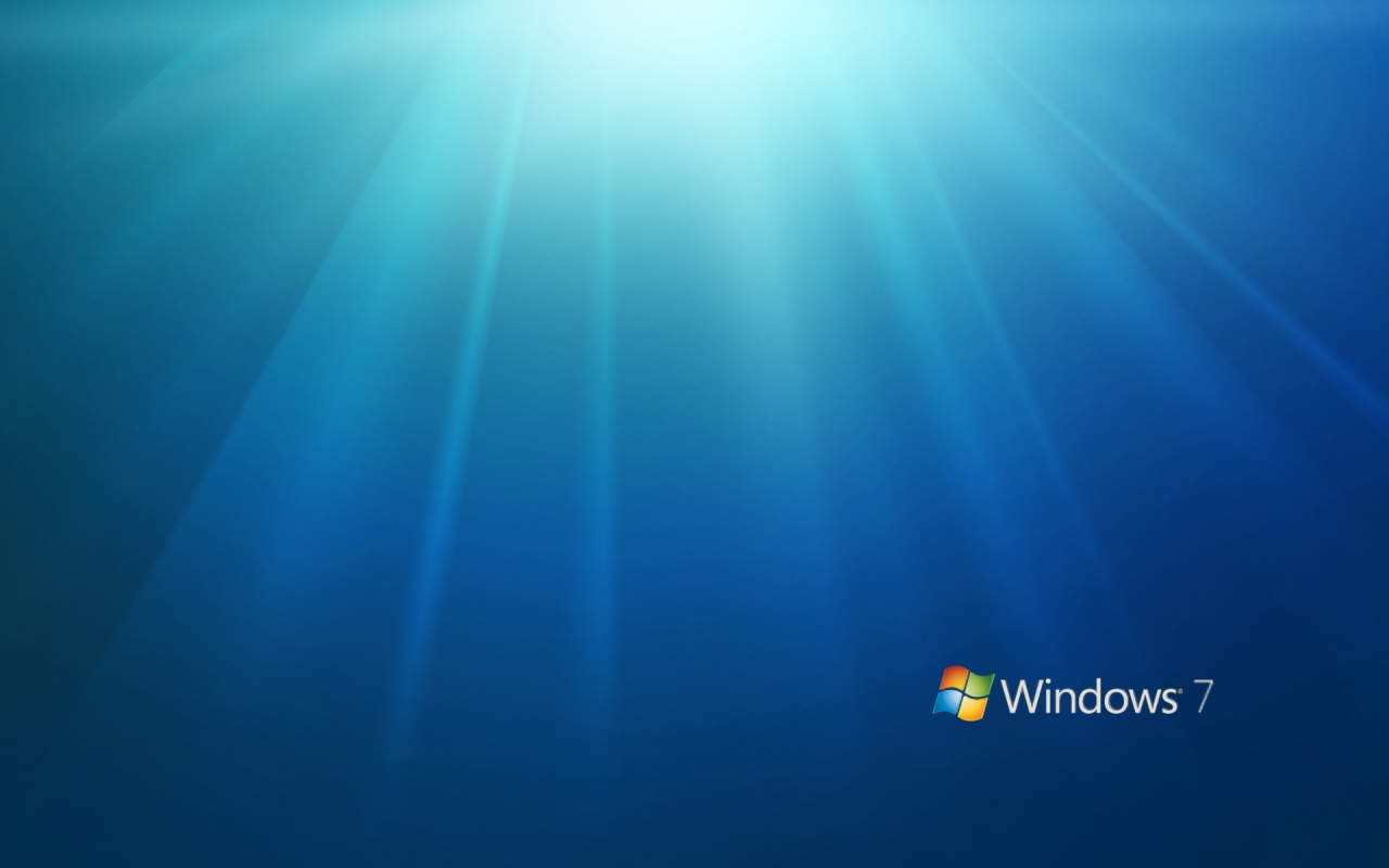 apple desktop wallpaper windows 7-#32