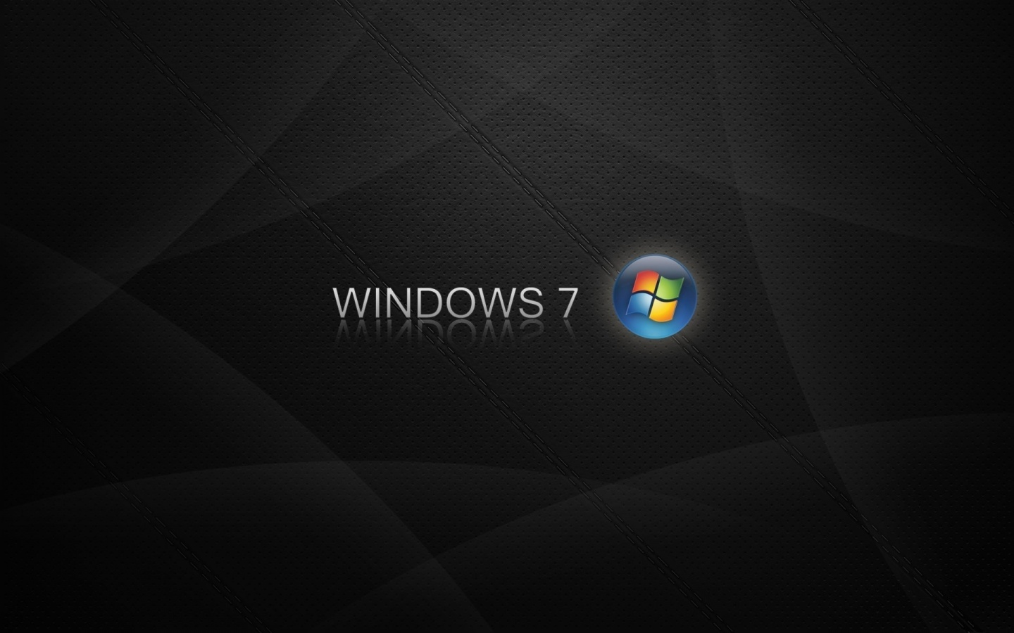 apple desktop wallpaper windows 7 - photo #27