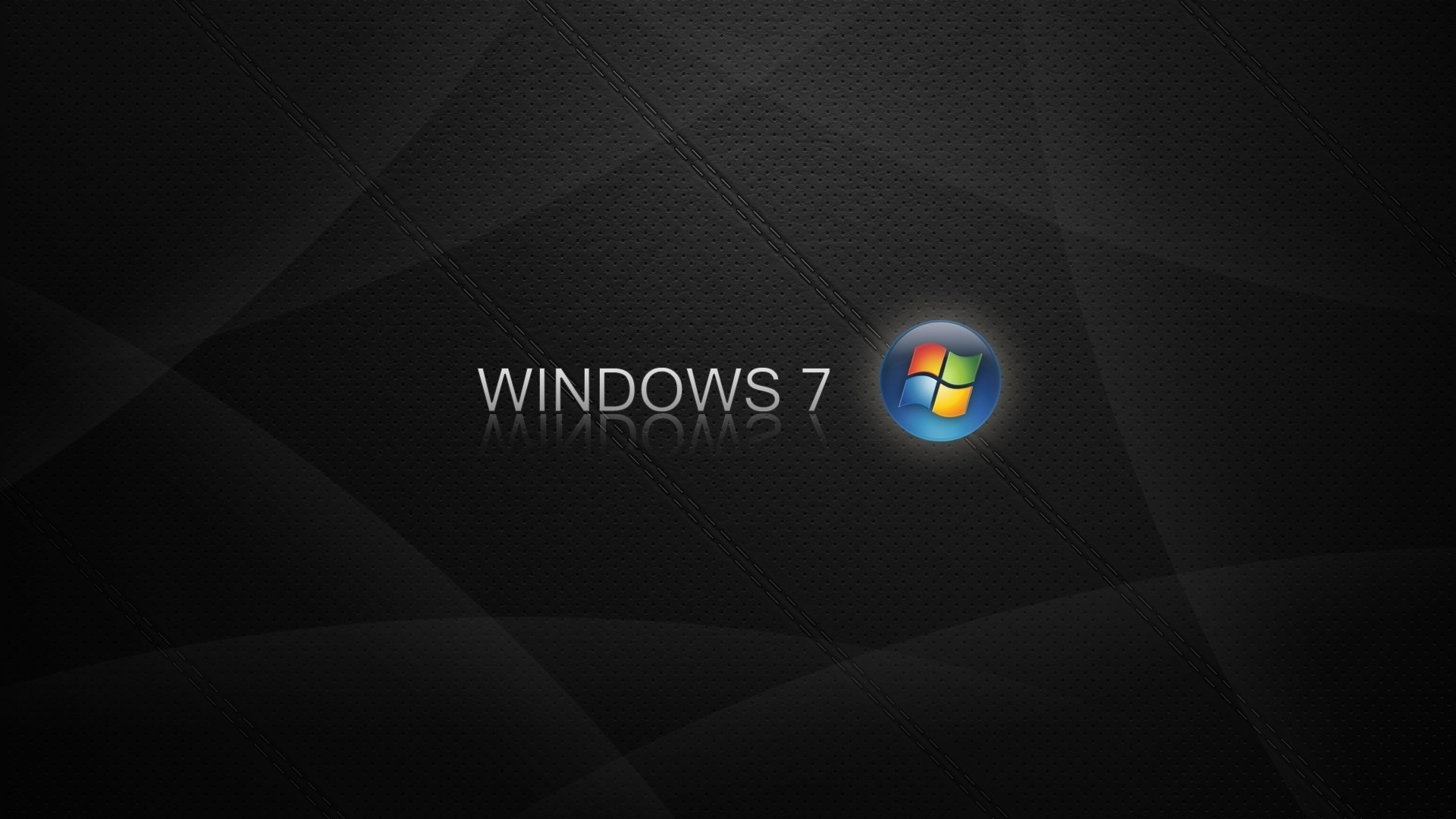 1920X1080 Wallpaper Windows 7 http://wallpaperstock.net/windows-7_wallpapers_33002_1920x1080_1.html