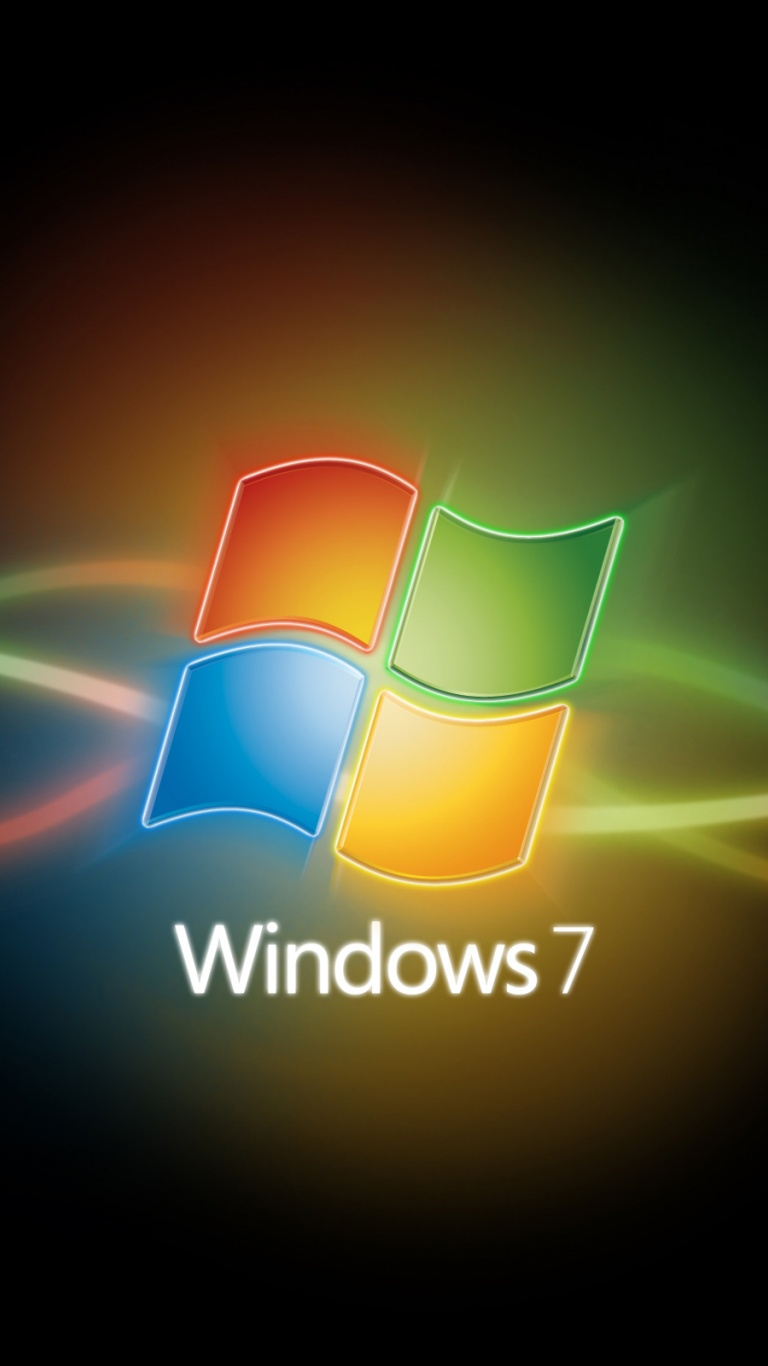 768x1366 Windows 7 Surface rt wallpaper