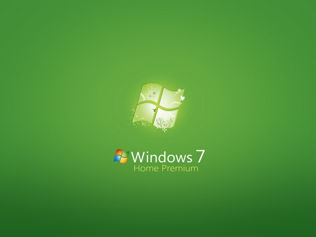 apple desktop wallpaper windows 7 - photo #28