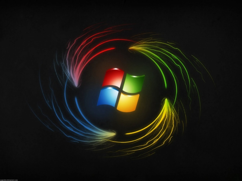 1024x768 windows 8 beta desktop pc and mac wallpaper