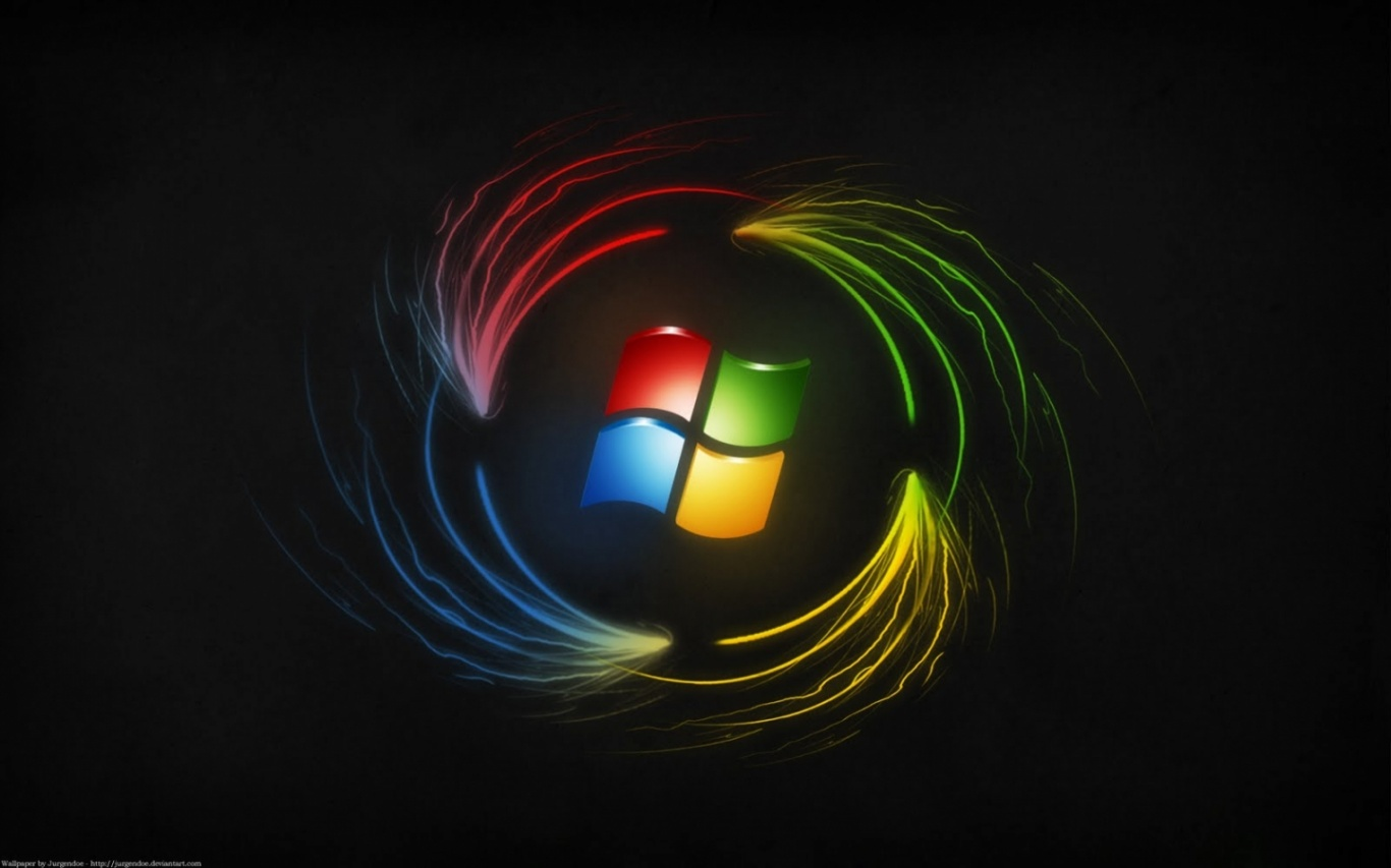1366x768 Windows 8 Beta Desktop Pc And Mac Wallpaper