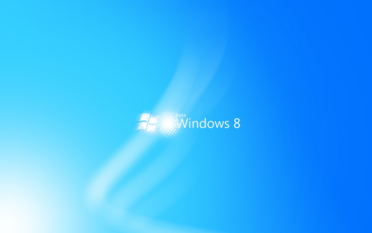 1280x800 windows 8 beta desktop pc and mac wallpaper