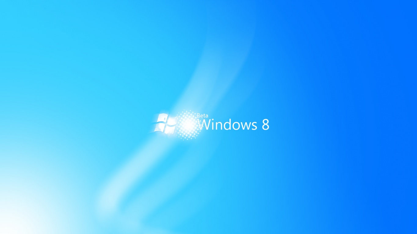 window 8 wallpaper 1366x768 -#main