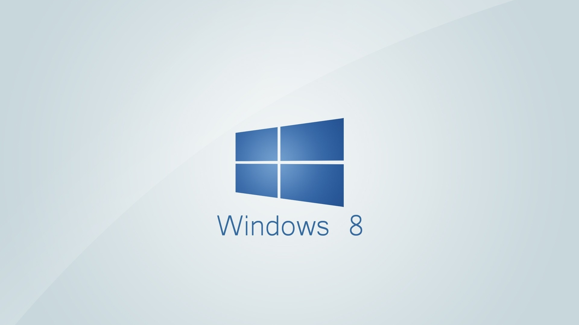 1920x1080 windows 8 blue logo desktop pc and mac wallpaper