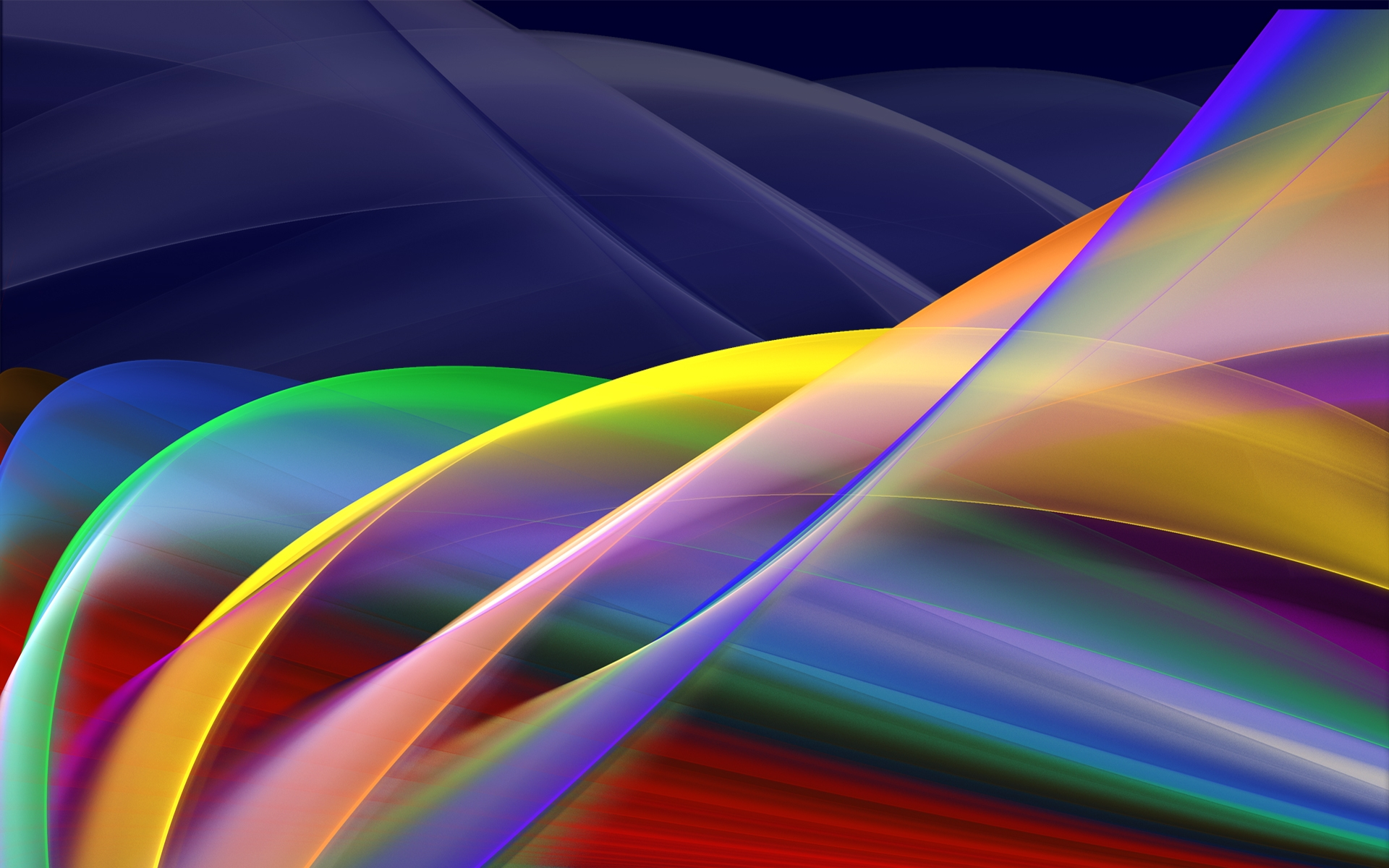 windows-8-colorful_wallpapers_