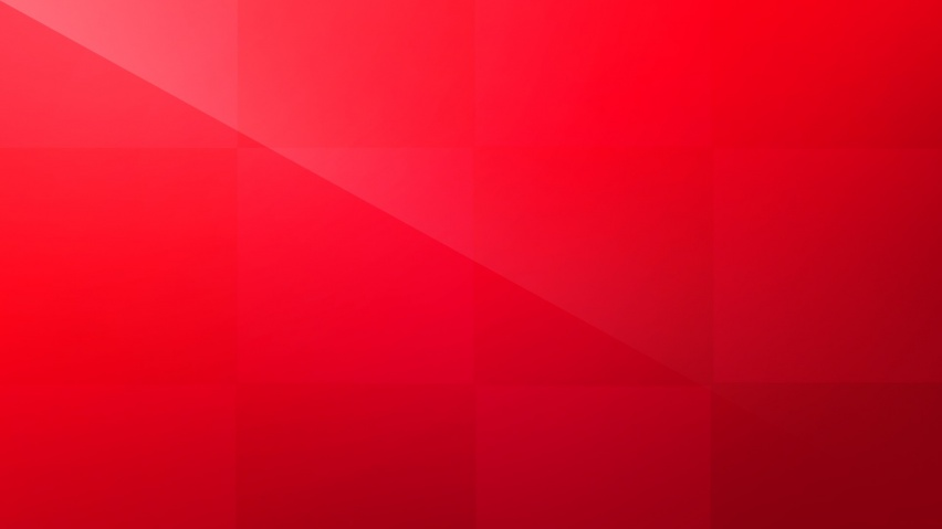 646x220 Windows 8 Red Linkedin Banner Image