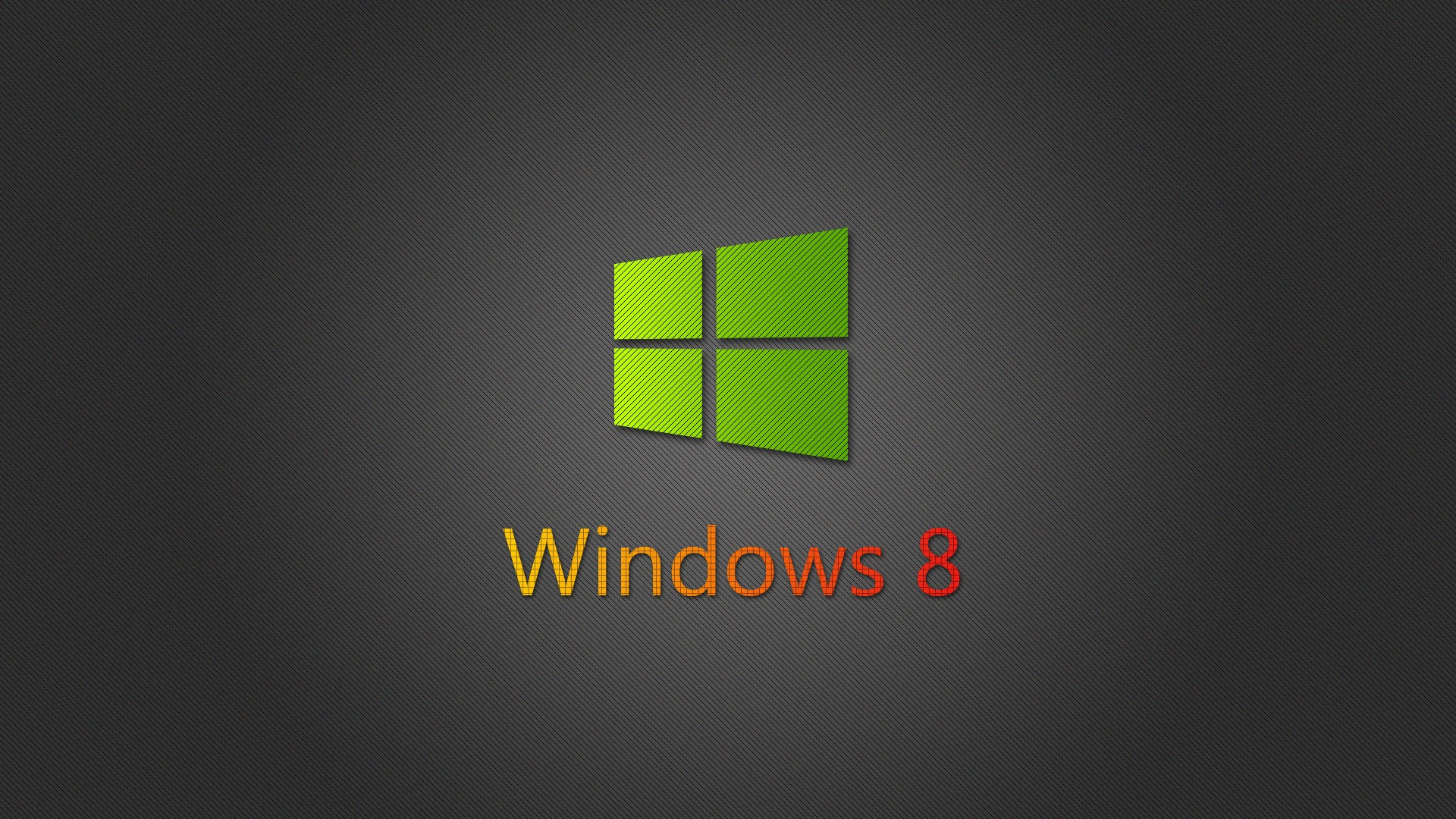1920x1080 windows 8 textured desktop pc and mac wallpaper