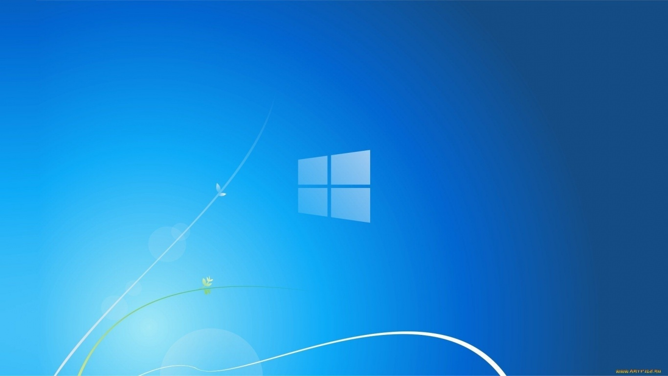 wallpapers for windows 8