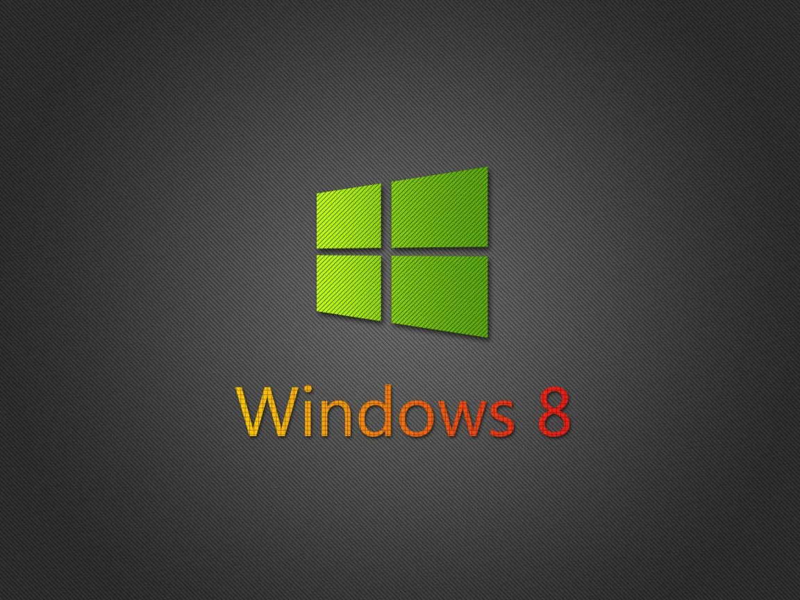 1152x864 Windows 8