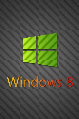 320x480 Windows 8