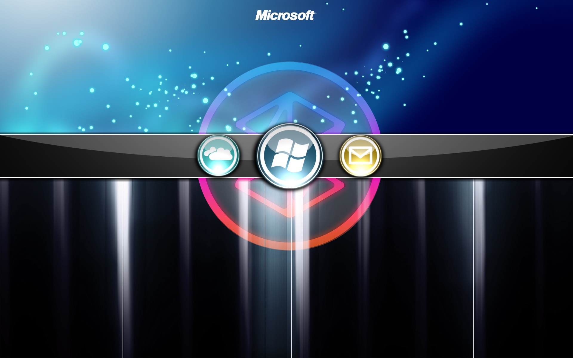 Image Windows 8 Zune Wallpapers And Stock Photos