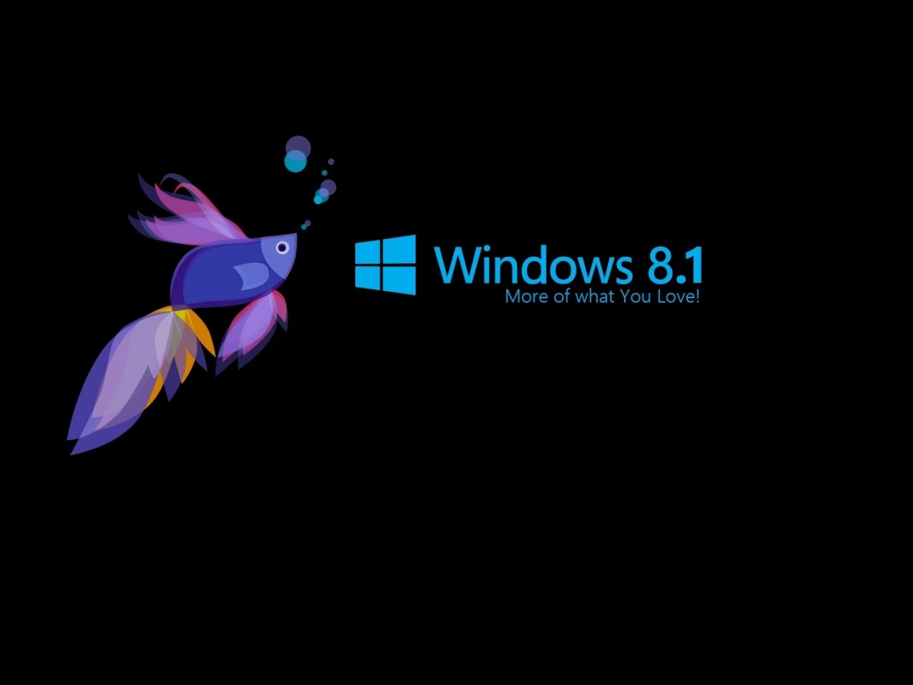 how to get mac on windows 8.1