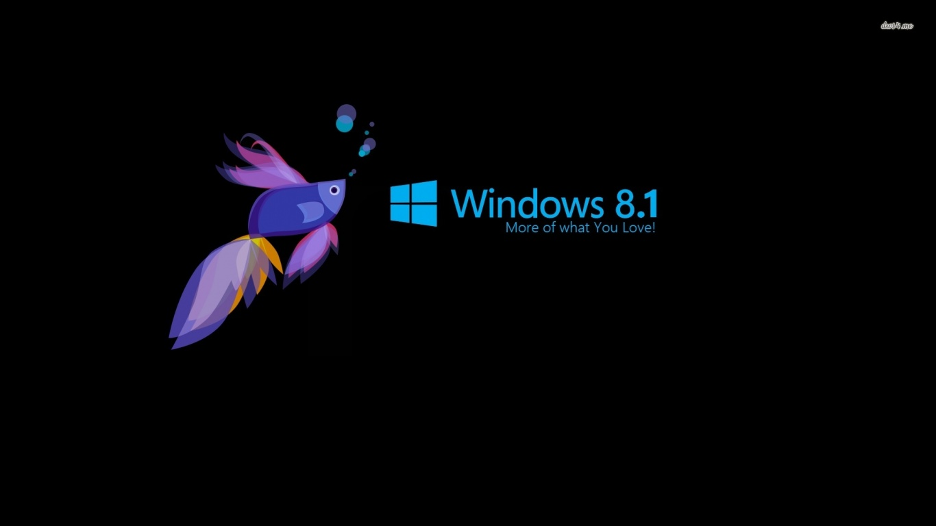 1366x768 windows 81 desktop pc and mac wallpaper