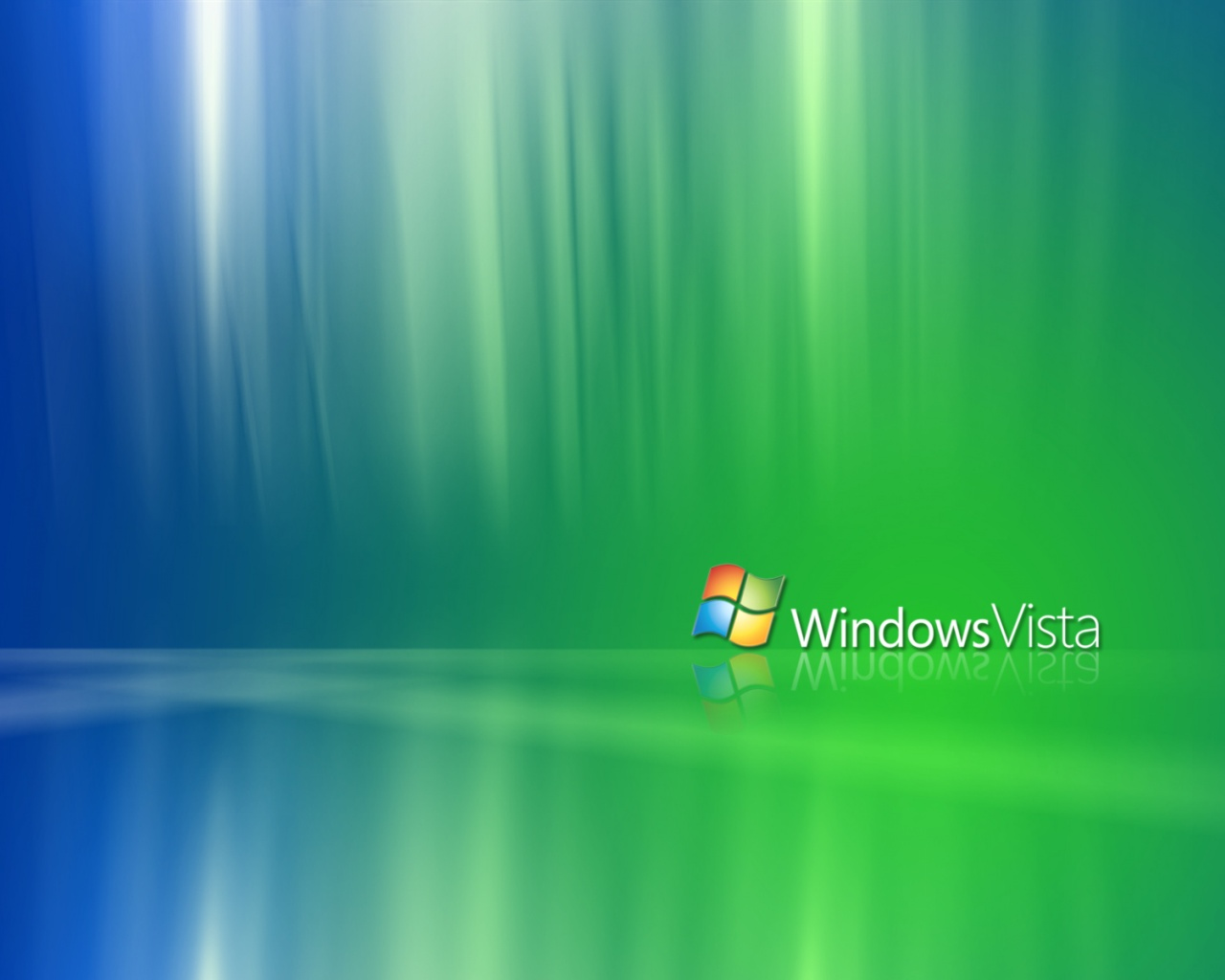 1280x1024 windows vista desktop pc and mac wallpaper