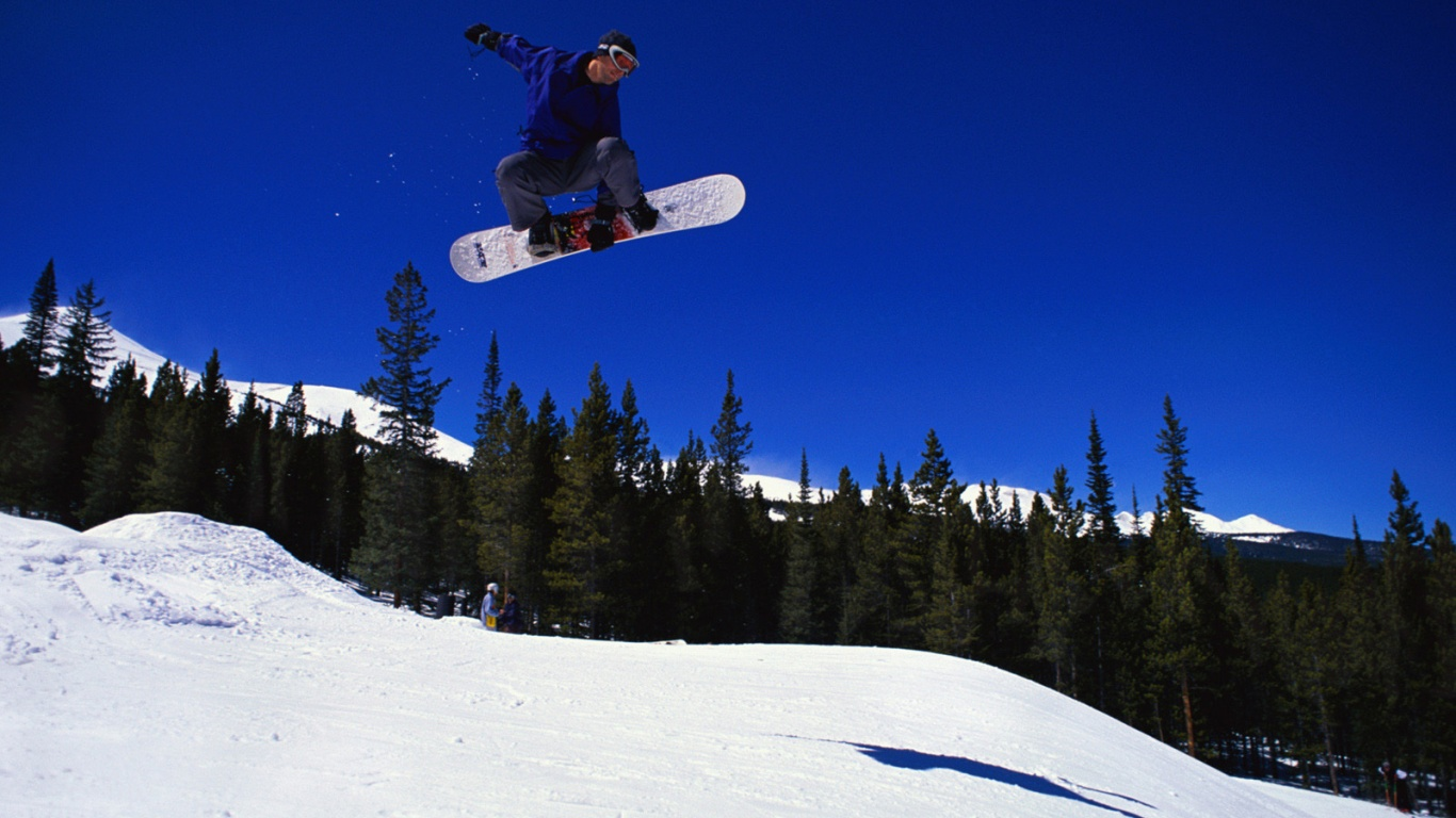 http://wallpaperstock.net/winter-snowboarding_wallpapers_1269_1366x768.jpg