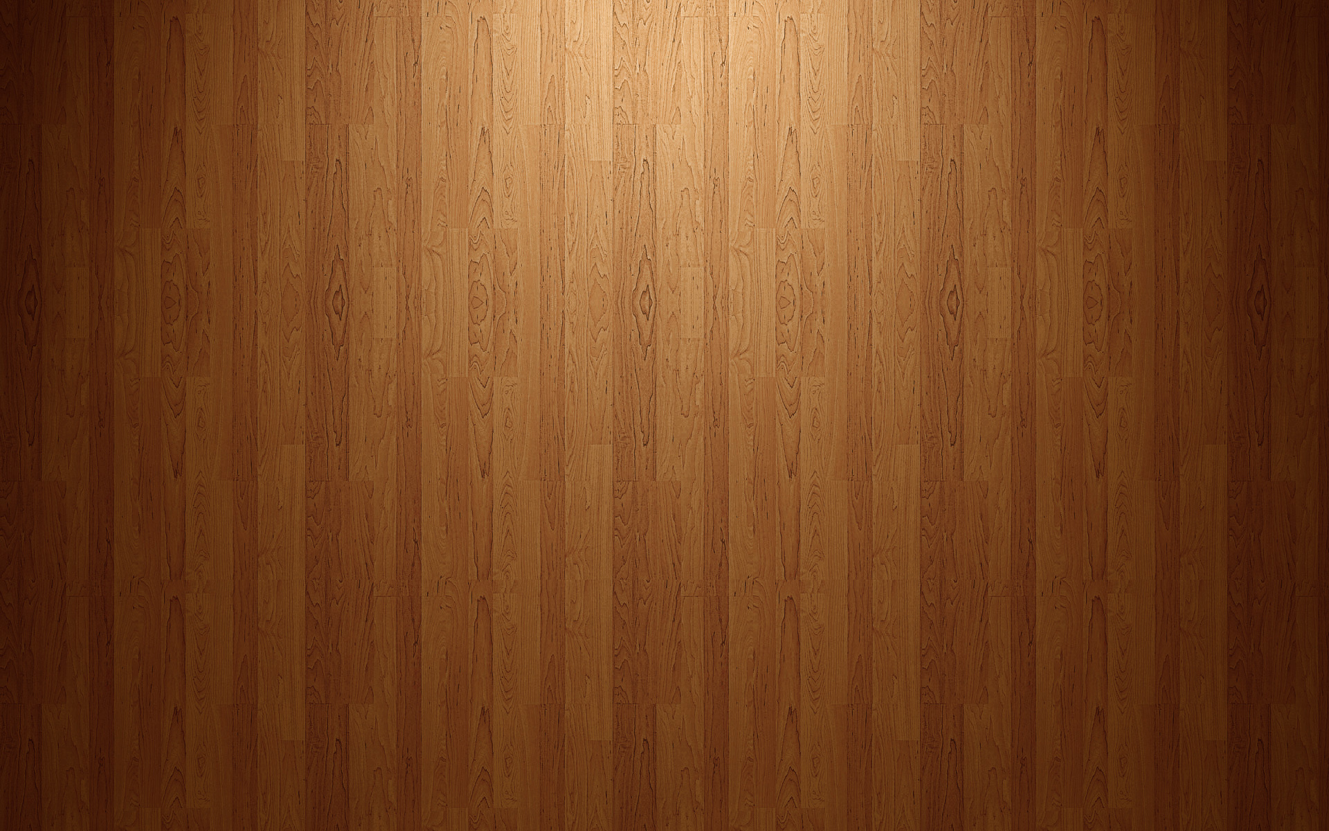 hardwood floor wallpaper 177437