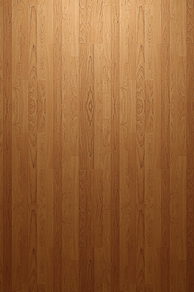 640x960 Wood Floor Iphone 4 Wallpaper