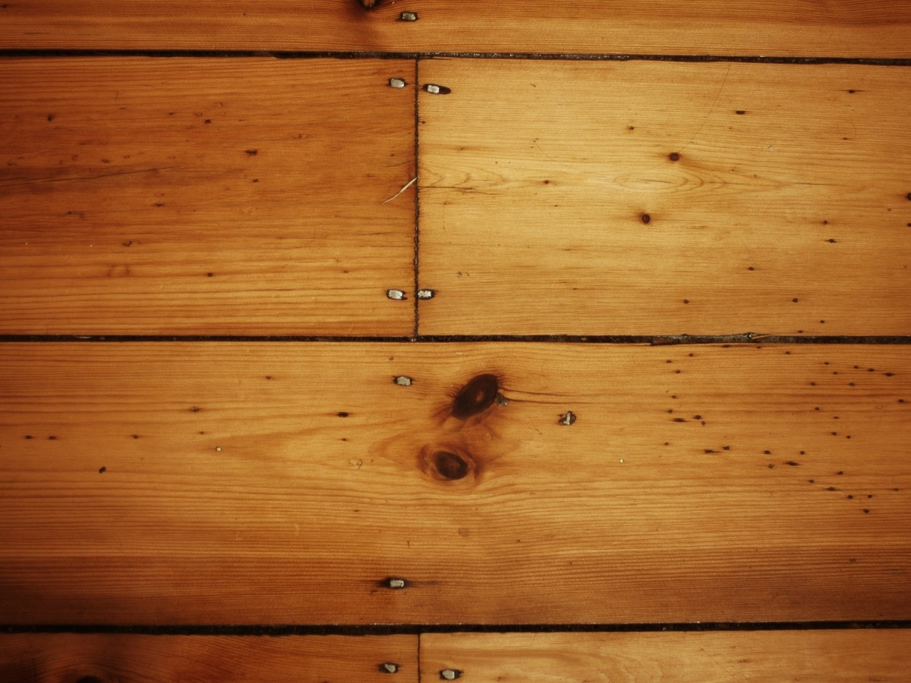 1280x720 wood panels vimeo cover image How to disguise wood paneling