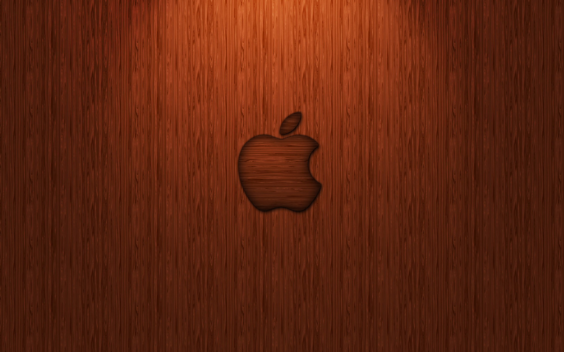 wooden apple logo wallpapers | wooden apple logo stock photos