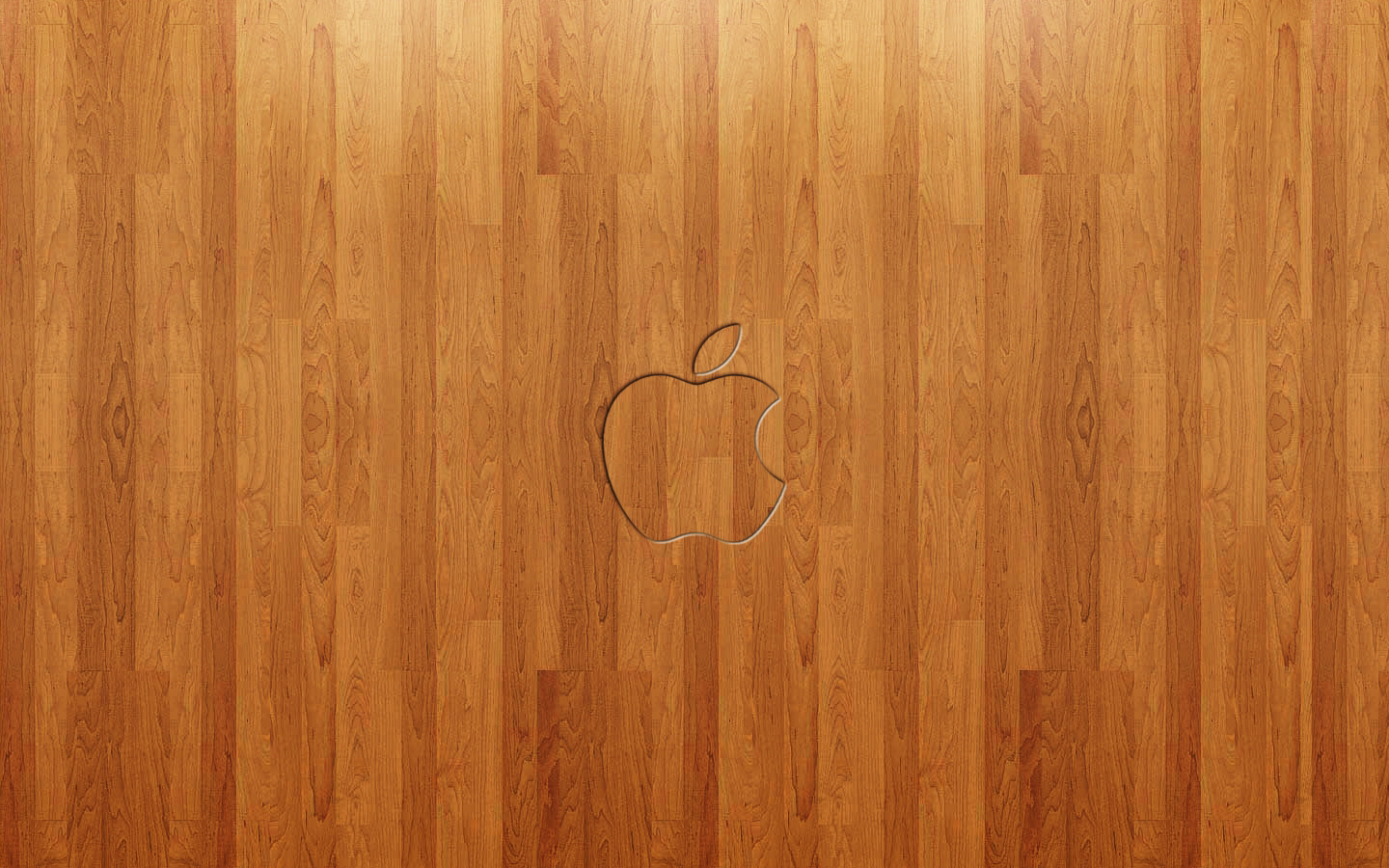 Http Wallpaperstock Net Wooden Logo Wallpapers 12685 1440x900 1 Html