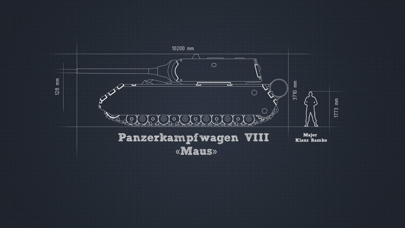 1366x768 word of tanks blueprint desktop pc and mac wallpaper click the download link from above and set the wallpaper on the desktop from your os malvernweather Gallery