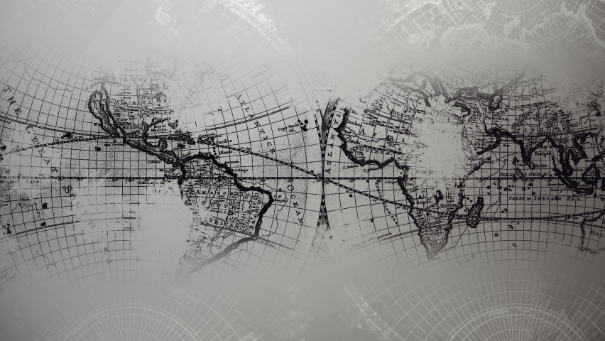 825x315 world map grayscale facebook cover photo gumiabroncs Image collections