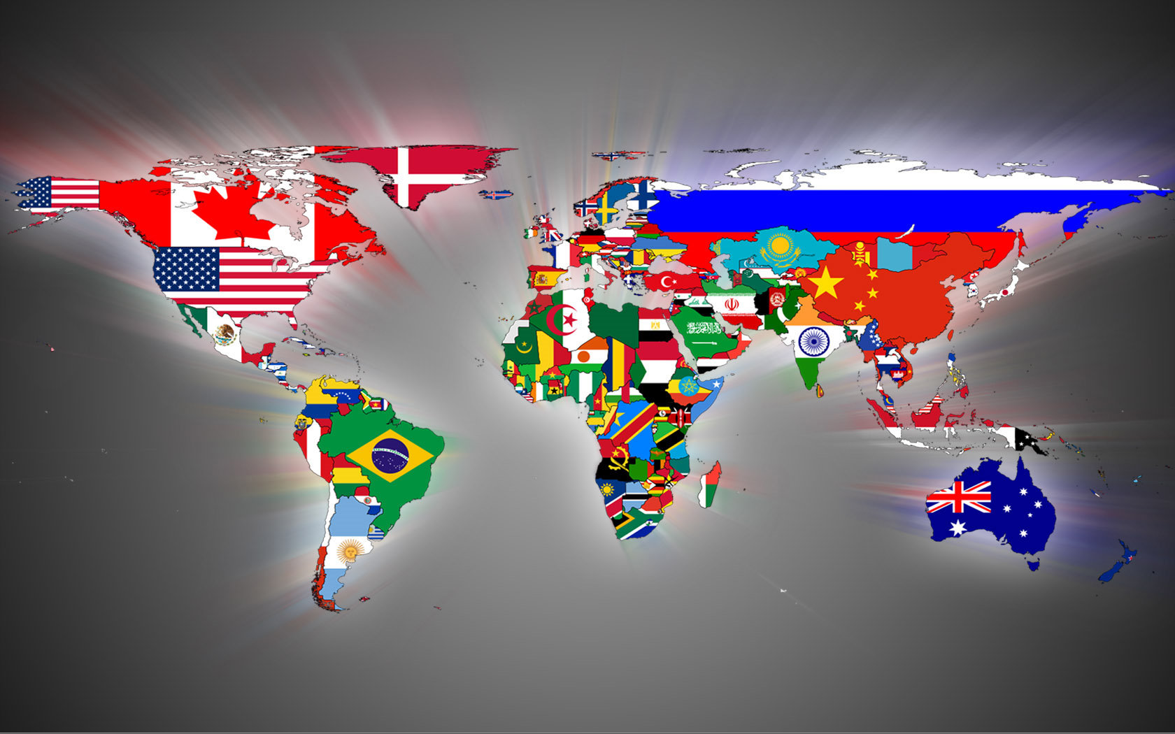 world map wallpapers | world map stock photos