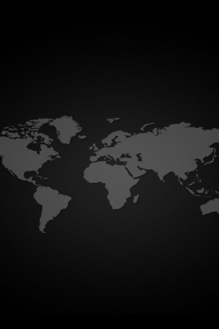 320x480 world map iphone wallpaper gumiabroncs Image collections