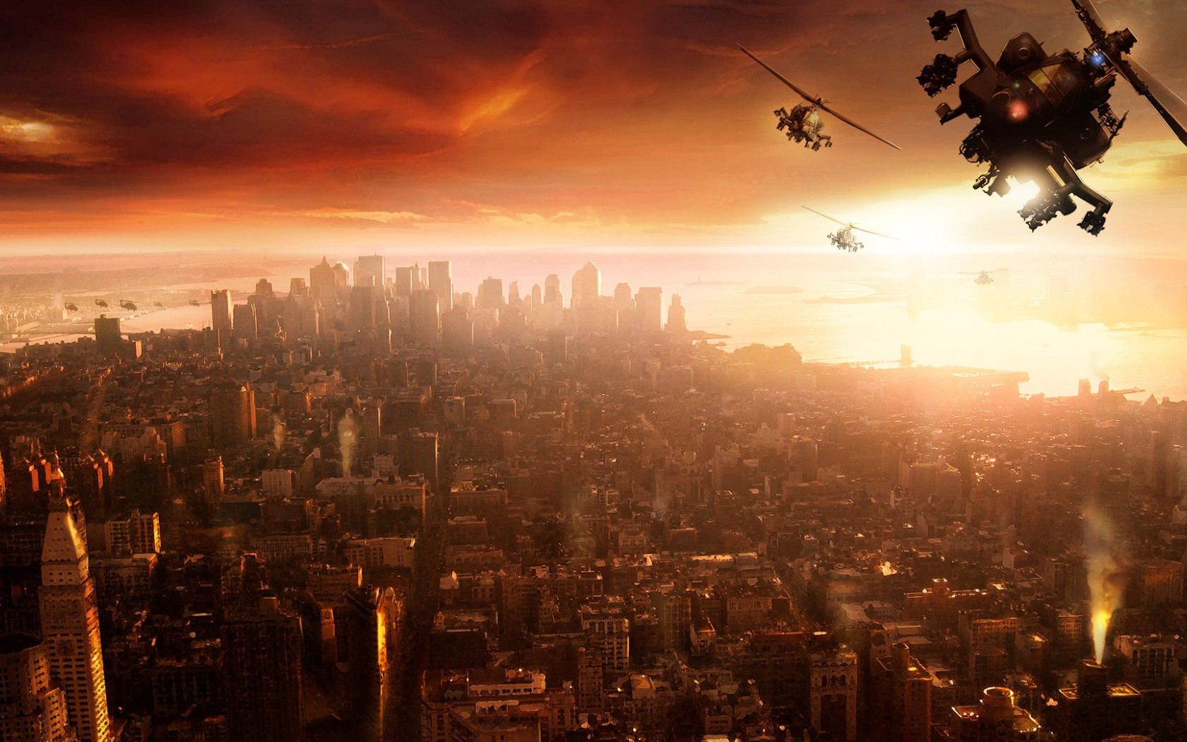 helicopter backgrounds with World Of War War Helicopter Wallpapers 23510 1680x1050 1 on Soft Wallpapers moreover Big as well Eurocopter Ec 120 moreover Mh 53 Pave Low Helicopter Wallpapers moreover A 10 Thunderbolt Wallpaper Hd.