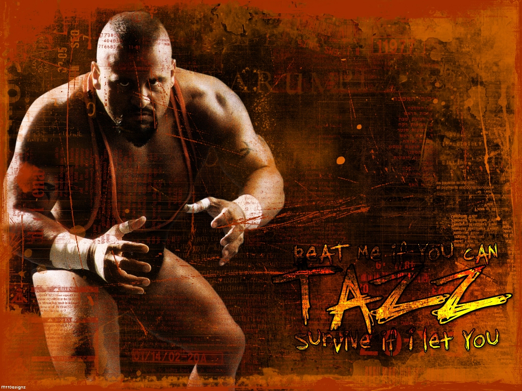 pics photos wrestling wallpapers 1024 768