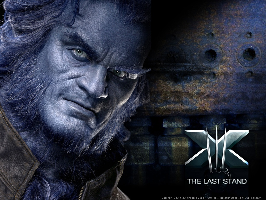 Image X Men Beast Wallpapers And Stock Photos