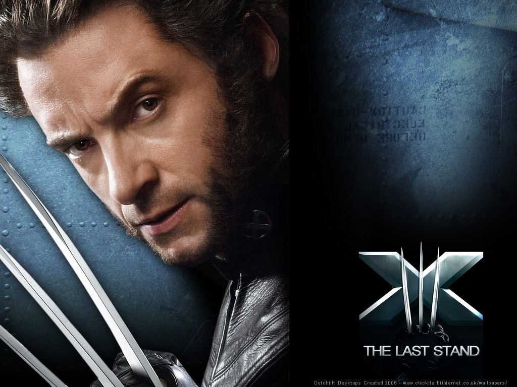 X-Men Wolverine wallpapers | X-Men Wolverine stock photos