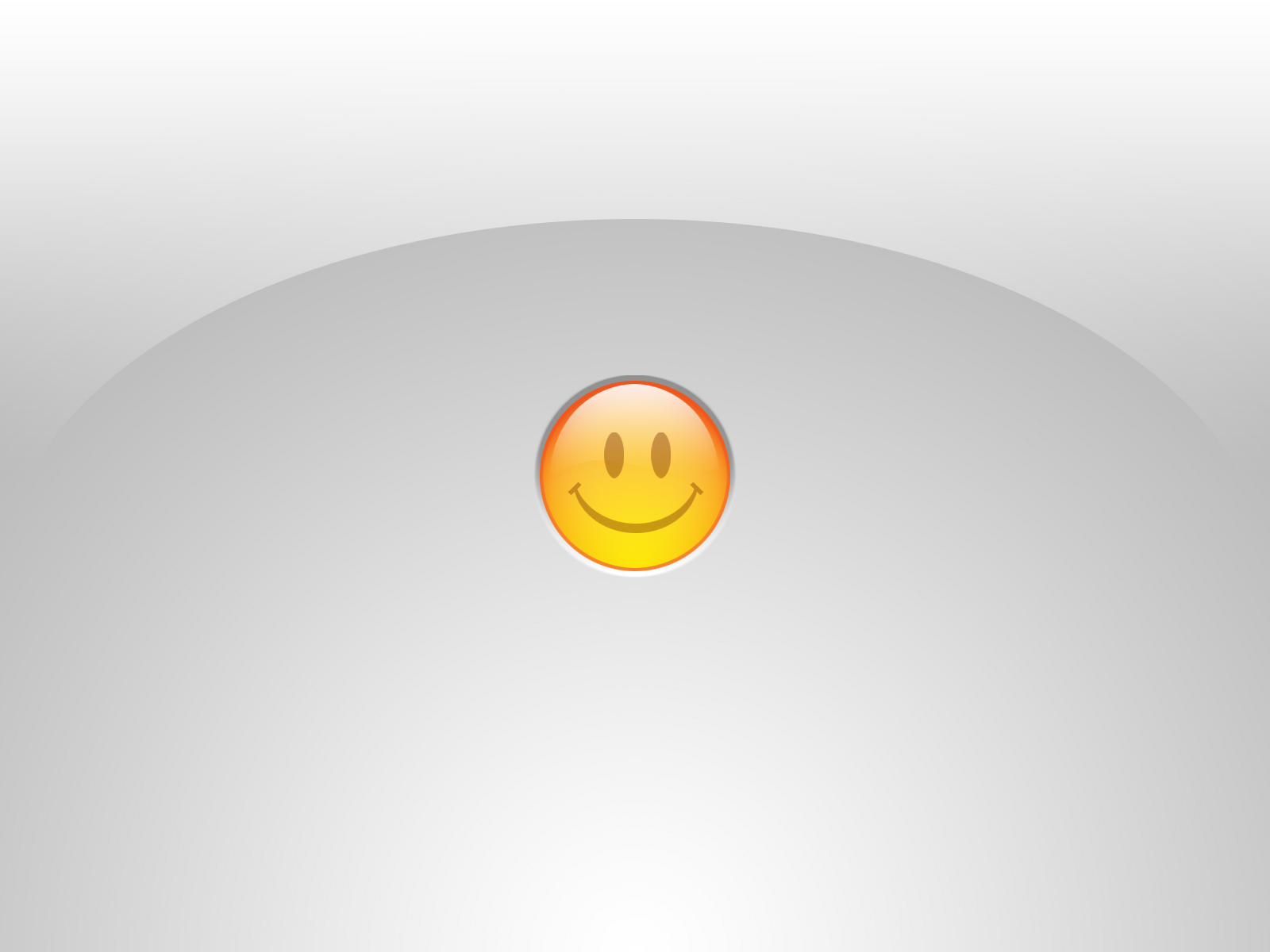 1600x1200 Yellow smiley face desktop wallpapers and stock photos